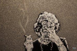 smoking_granny_by_dreips-d8hxxvo