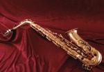 Saxofon-550x412
