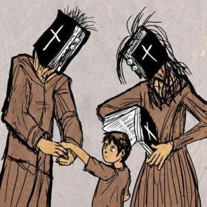 fundamentalismo-religioso