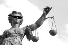 lady-justice-copy