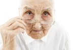 bigstock-grandmother-with-glasses-44055655