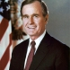 george_h-_w-_bush_president_of_the_united_states_official_portrait