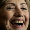 hillary_evil_smile