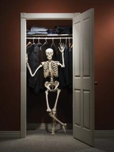 wl8509_skeletoncloset