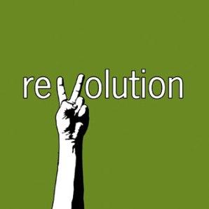revolution5