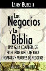 los-negocios-y-la-biblia